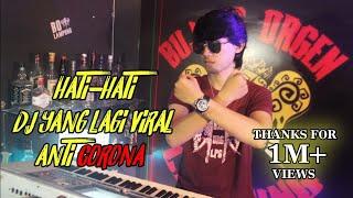 DJ REMIX LAMPUNG YANG LAGI VIRAL REKK FULL BASS