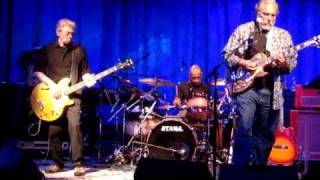 Hot Tuna  Funky # 7  August 2009