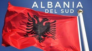 Albania del Sud: documentario di viaggio