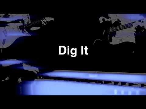 Dig It  The Beatles karaoke
