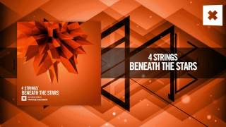 4 Strings Beneath The Stars FULL Amsterdam Trance