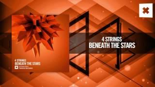 4 Strings Beneath The Stars FULL Amsterdam Trance