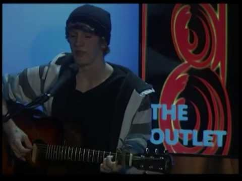 The Outlet - March 21, 2013