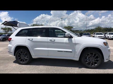 2018-jeep-grand-cherokee-orlando,-deltona,-sanford,-oviedo,-winter-park,-fl-c512620
