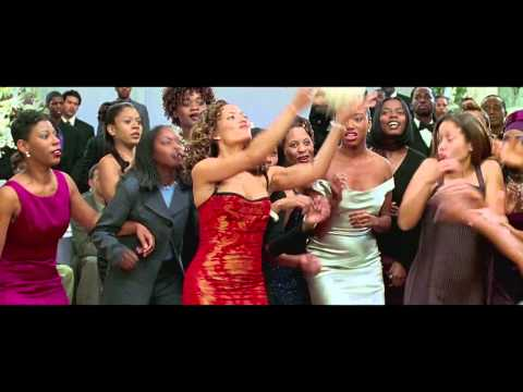 The Best Man Holiday Teaser Trailer... In Theaters Nov. 15, 2013
