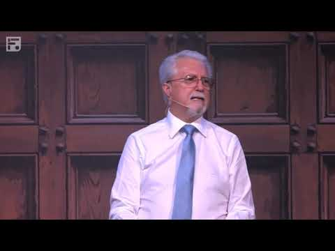 Workshop: Tota Scriptura E A Perspicuidade Da Bíblia – Heber Campos – Fiel Pastores 2017