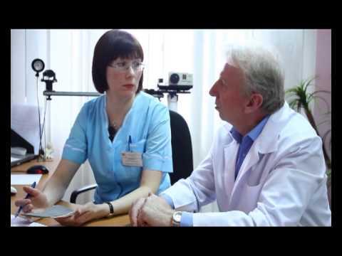 Купить ортопедическое или эргономичное компьютерное кресло