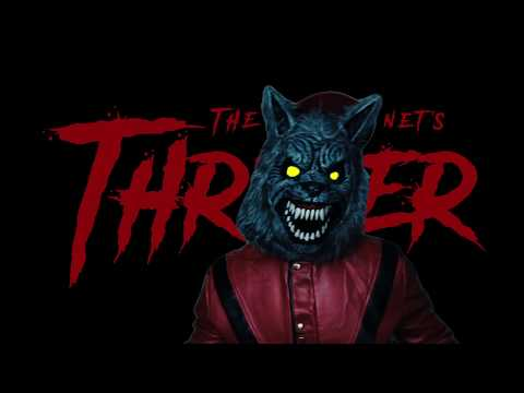 TheBassist.net Presents: Michael Jackson's Thriller