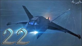 Batman - Arkham Origins [PC] walkthrough part 22