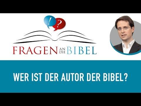 Evangelium und Politik & Christen und Kommunisten an einer Front from YouTube · Duration:  58 minutes 35 seconds