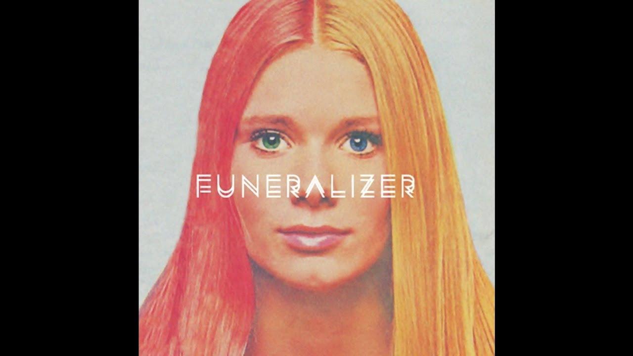 Funeralizer