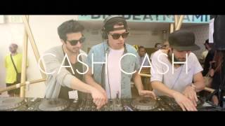 Baixar Big Beat & Friends Miami Rooftop Pool Party 2014
