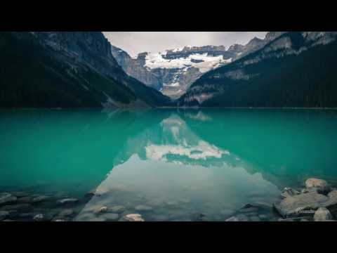 Mood Music Instrumental Mix - Best Music for Relaxation