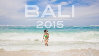 Bali 2015 - Travel Video (Bali and Nusa Lembongan)(Bali, April 2015 (Kuta, Seminyak, Finn's Beach Club, Uluwatu, Ubud, Nusa Lembongan) Music: Ezra Vine - Celeste Head over to our blog, ohhelloweekend.com, ..., 2015-06-06T12:38:06.000Z)