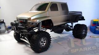 RC ADVENTURES - PROJECT OVERKiLL - DUALLY - Episode 15 - Incredible