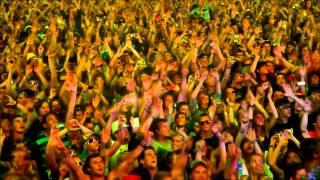 Video Tomorrowland & Ibiza Club Summer Party Mix 2013 DJ JFP HD download MP3, 3GP, MP4, WEBM, AVI, FLV April 2018