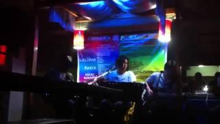 Baguio acoustic
