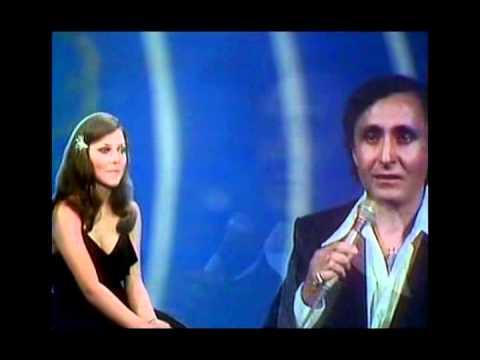 """Victor Yturbe """"El Piruli"""" Verónica (VIDEO CON EL AUDIO ORIGINAL)"""