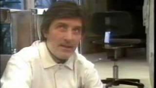 Emanuel Ungaro 1987