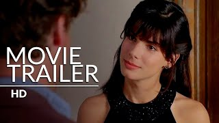 Love Potion #9 - Trailer HD