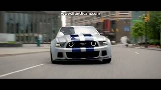 Need for Speed - Ford Mustang Shelby GT500 (Part 01,magyarul!)(, 2016-07-23T20:22:15.000Z)