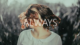 Sovern - Always (Lyrics)