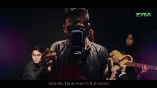 ERAkustik Aman Aziz Sulit MP3