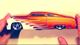 How to Draw Flames for Cars: Positioning