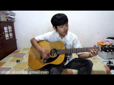 Belajar Gitar : Anima - Bintang