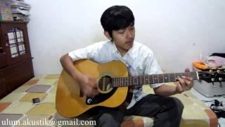 Video Belajar Gitar : Anima - Bintang download MP3, 3GP, MP4, WEBM, AVI, FLV Oktober 2017