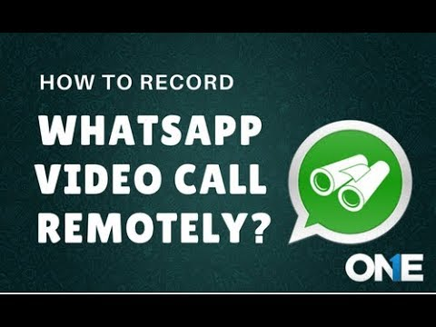 whatsapp spy unrooted