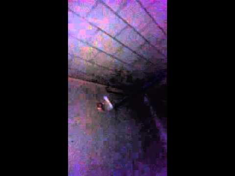 Underground Parking Santa Monica