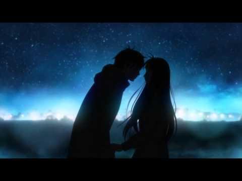 Nightcore - Give Me Love [Ed Sheeran]