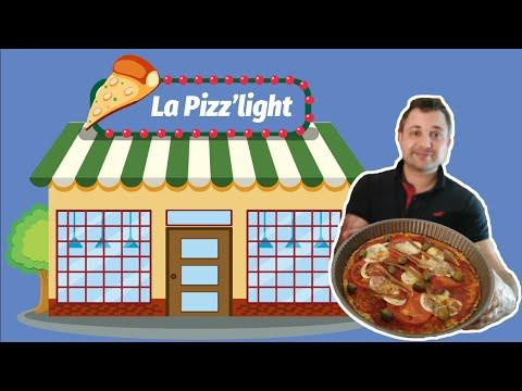 🍕-la-pizz'light-🍕-|-sportnovae