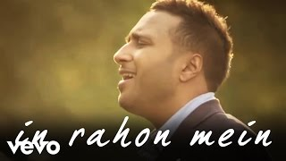 Ash King - In Rahon Mein | Ajay Singha | In Rahon Mein ft. Ash King