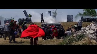 Living Legends 9 Paintball | LL9 @ CPX Sports
