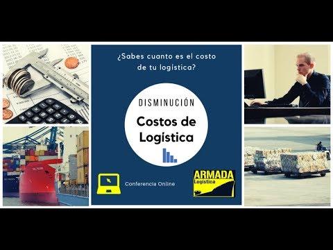 Transmisión en directo de MG International Business thumbnail
