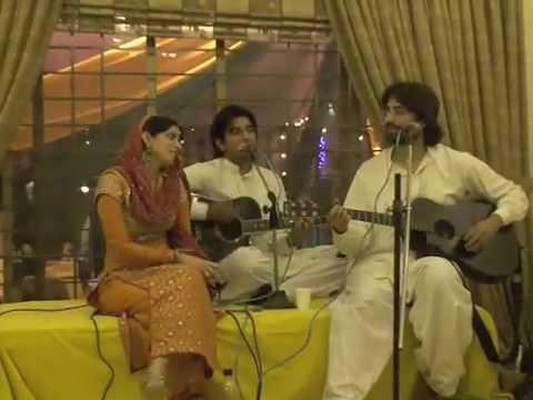 noori VBlog #2: Hamza's Wedding