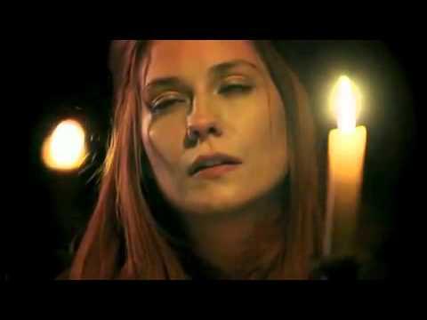 Seance (2009) - ukázka