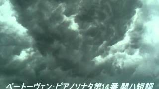 カッコイイ!クラシック名曲メドレー 【作業用】 thumbnail
