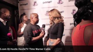 basketball-wives-tami-roman-interview-love-hip-hop-stars-joseline-interview-video