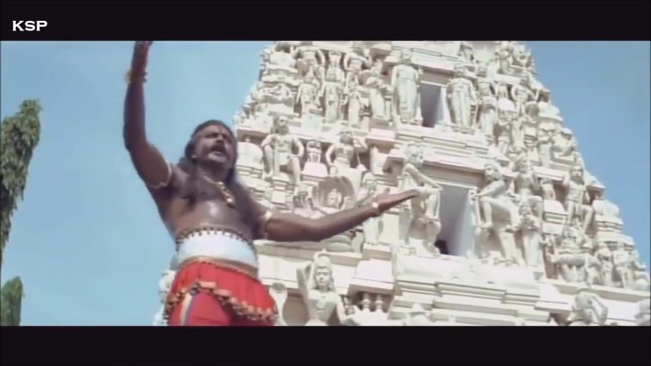 Download Padmaavati Karaipurandoadudhey Kanaa  Sarathkumar Version (KHALIBALI SARATHKUMAR VERSION TAMIL)