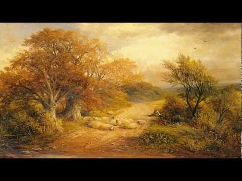 Jean Barrière  Sonatas for Cello & Bass Continuo