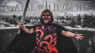 Download Game of Thrones and Creams & Lotions Mp3 and Videos