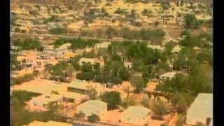 Djibouti Tourisme
