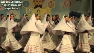 Башкирский танец - ансамбль танца Мозаика, г.Одесса(https://7nsp.com - Натуральная продукция для здоровья и красоты женщины, мужчины, ребенка: витамины, минералы, бады,..., 2012-07-28T09:36:11.000Z)