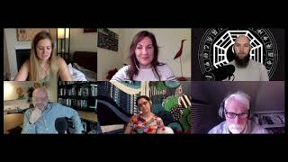 Full Episode #2 - Can Philosophy heal society