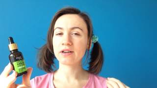 Дешевые масла - плохие масла? Масло виноградной косточки для лица ORGANIC SHOP, Botanika, STYX(Мой канал: http://www.youtube.com/user/Shtukensia Мой сайт: Shtukensia.com Советуют покупать натуральные жирные и эфирные масла..., 2014-03-25T10:17:14.000Z)