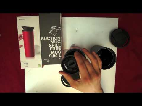 product-review-of-suction-coffee-mug-by-artiart-(hg-aa-drin012s-blk)