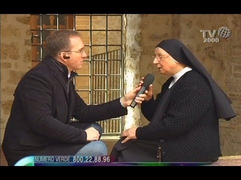 Dal convento di San Damiano di Assisi, le testimonianze di spiritualità francescana